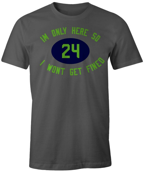 Beast mode marshawn lynch seattle seahawks t shirt shirts for Seahawks t shirt womens walmart