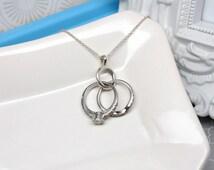 Market Tiffany Ring Holder Tiffany Rings Dk