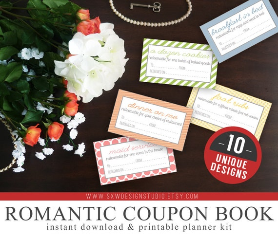Catch May Party Love Coupons | Search Results | Calendar 2015