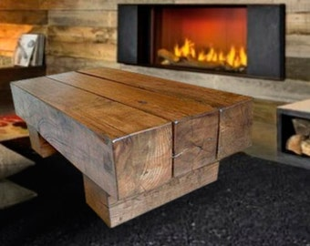 Insividual Order Log Dining Tabledining Furnituredining Room Tablesrustic Furniture