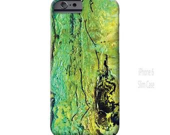 iPhone 7 case, iPhone 6 Case, Urban, iPhone 6s case, iPhone 6s plus case, iPhone cases, Art, ingridsart, iPhone 7 case, Galaxy S7 Case