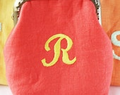 Personalized   Monogram   Personalize with your name or initials on your phone cases or purses