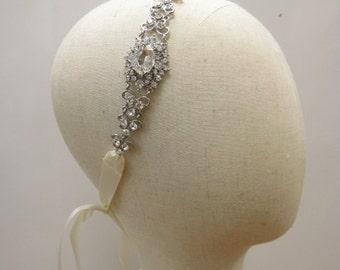 Wedding headband,Wedding hair accessories,Wedding hair piece,Bridal headband,Wedding hair jewelry,Bridal hair piece,Wedding headpiece,Bridal