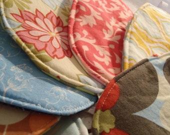 Sleep Mask Sewing Pattern