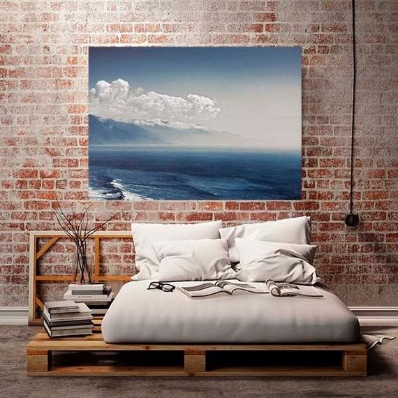 Art, Photography, Fine Art Photography, Nature, California, Summer Photography, Coastal, Water, Print