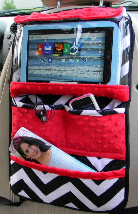 car accessory ipad car case tablet holder for carcar. Black Bedroom Furniture Sets. Home Design Ideas