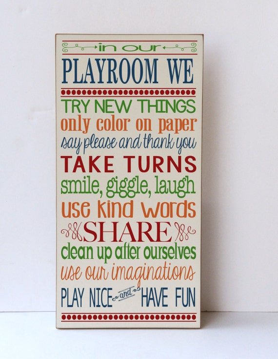Playroom Decor Playroom Rules Wood Sign Child's Room. Mailbox Signs. Safety Driving Signs Of Stroke. Staphylococcal Pneumonia Signs. Risks Signs Of Stroke. Lonely Signs. Nirvana Signs. Garage Sale Signs. Sign Apple Signs Of Stroke