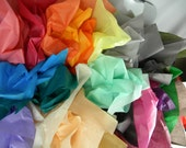 """Julie's Custom Listing / Tissue Paper - 24 Sheets - 20"""" by 30"""""""