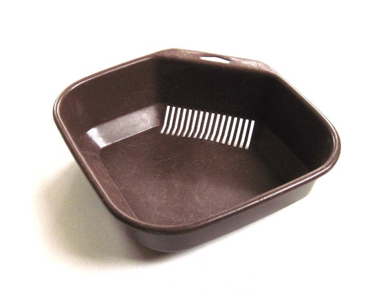 Corner Sink Drainer Tray Rubbermaid Dish Rack By