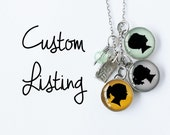 Custom Listing for carrieaa