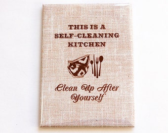 Image result for dirty dishes sign funny