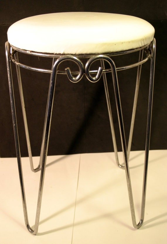 Hairpin Leg Bar Stool Hairpin Leg Stool Bar by BtownPickers : il570xN700681299kkqq from etsy.com size 570 x 834 jpeg 68kB