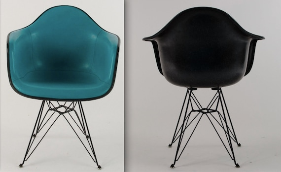 eames turquoise chair alexander girard robin 39 s egg by theaviddiva. Black Bedroom Furniture Sets. Home Design Ideas