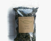 Dried Catnip or Cat Mint, Great treat for your feline friends!