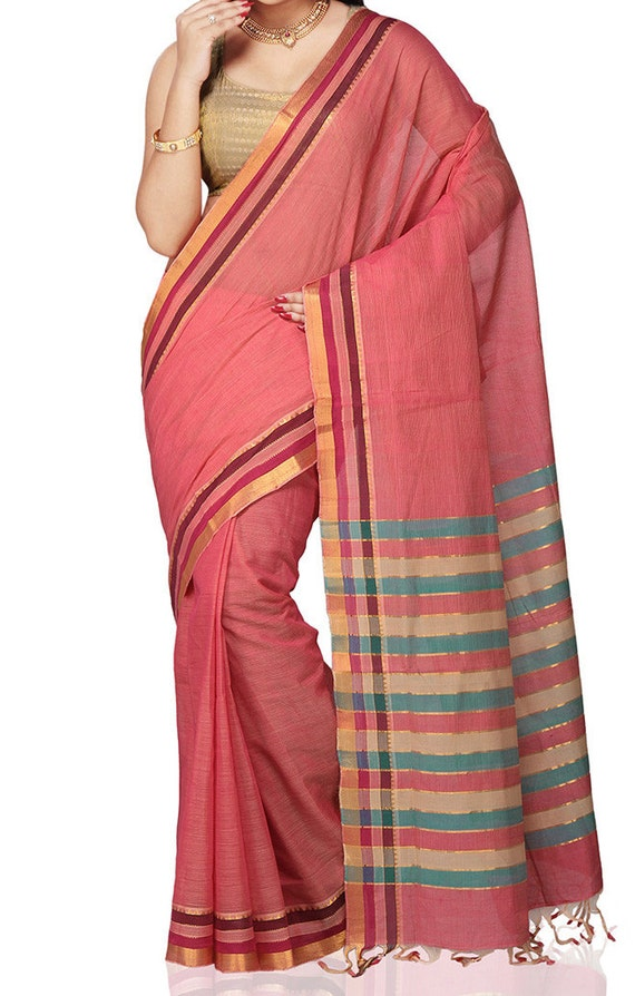 http://devihandlooms.com/shop/product/rose-color-mangalagiri-handloom-cotton-saree/