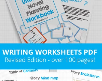 ready for cae workbook pdf
