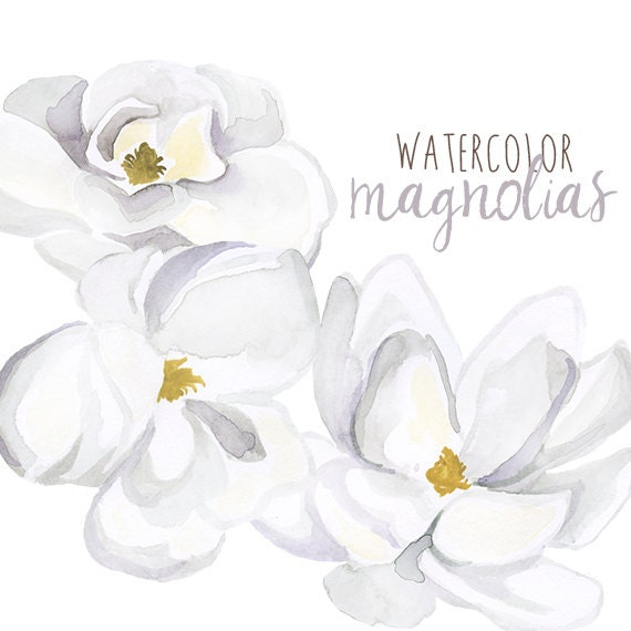 Hydrangea Invitations with best invitation design