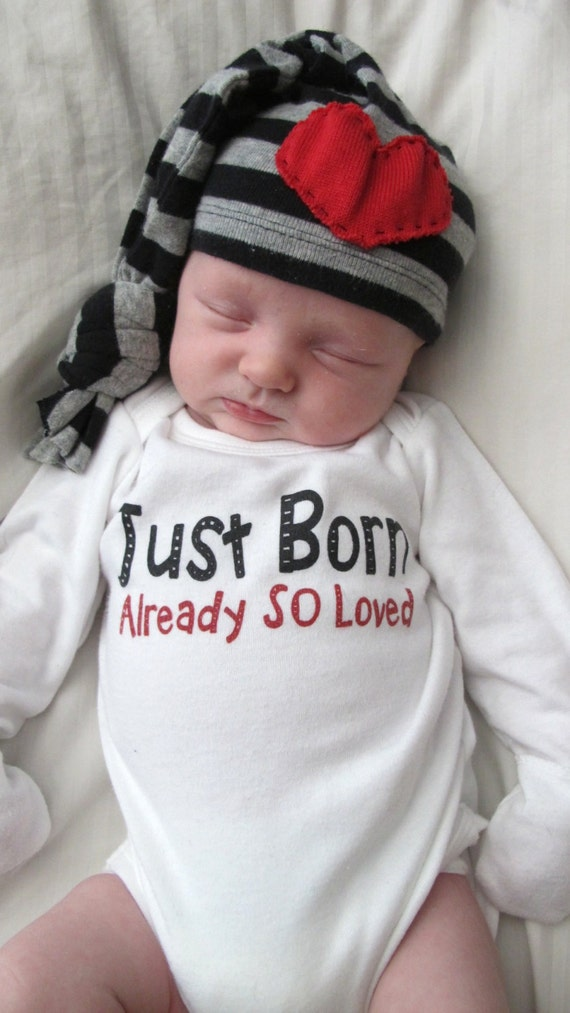 Find great deals on eBay for newborn outfit boy. Shop with confidence.