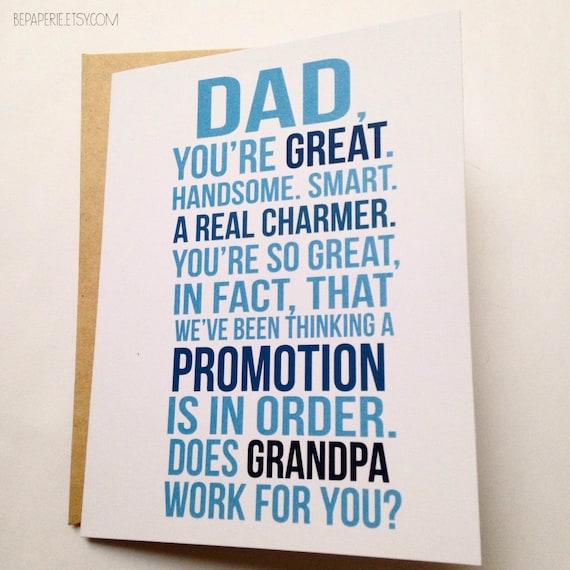 pregnancy books for dads pdf