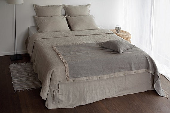 natural linen duvet linen bedding set linen bedding set duvet cover and 1048