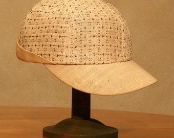 Vintage TOYO Cap