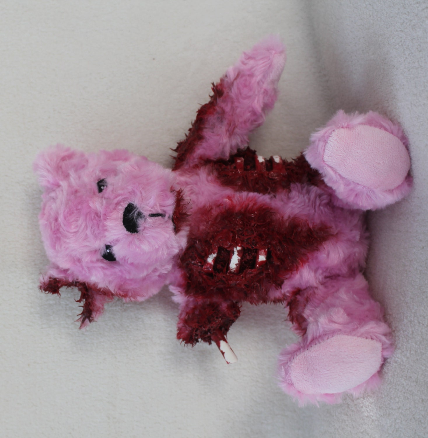 Etsy Undead Teds Il Fullxfull Yzu