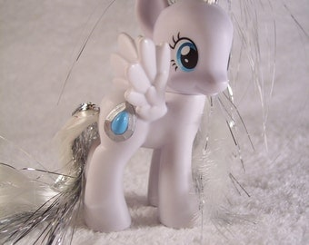 Custom My Little Pony - G4 Princess Tiffany