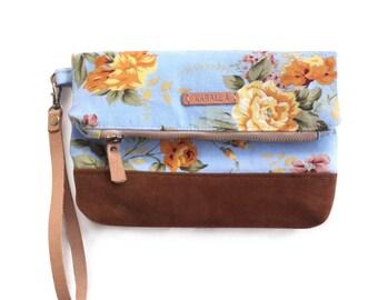 bridesmaid gift, personalized bridesmaid gift,clutch ,bridesmaid clutch, bridesmaid bag,personalized clutch,wedding clutch,monogram clutch,