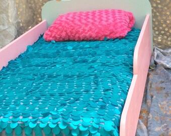 Princess Toddler Bed, crib mattress bed, kids beds, Princess bed