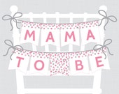 Printable Baby Shower Cha...