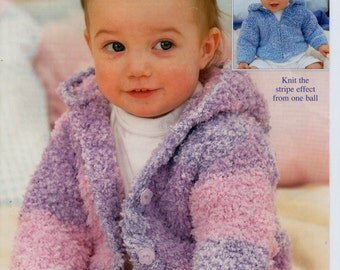 Chenille Knitting Patterns : chenille jacket on Etsy, a global handmade and vintage marketplace.