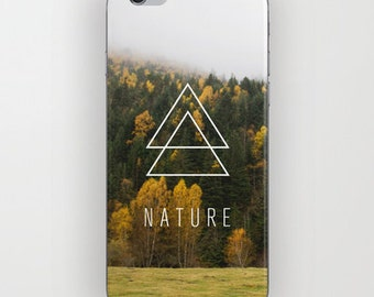 MOUNTAIN  PHONE CASE • Iphone 6 • Iphone 6S • Iphone 5 • Iphone 5S • Iphone 5C
