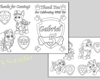 tinkerbell coloring activity book file