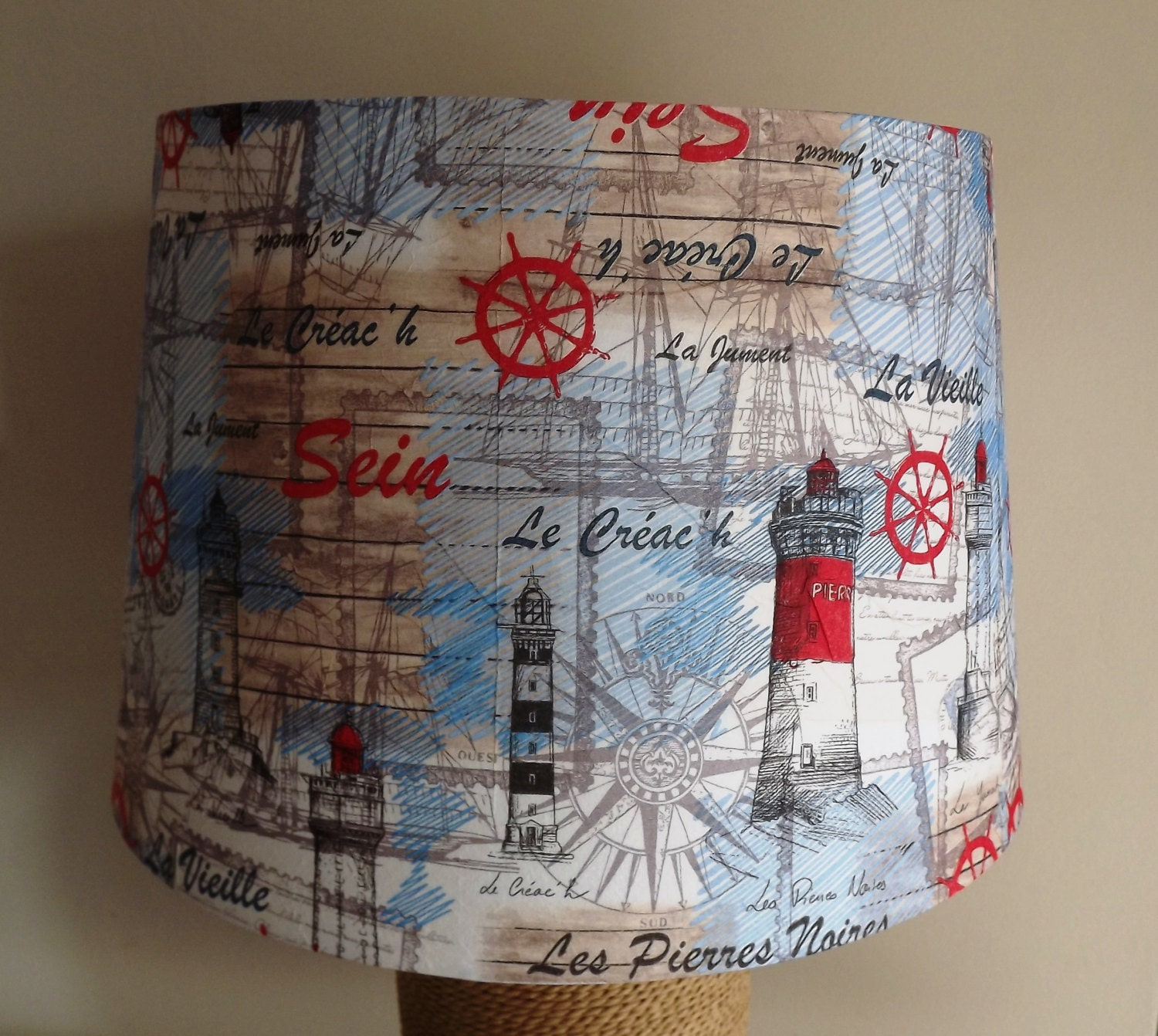 lamps sale designer unique nursery table for nautical contemporary shade floor shades lamp