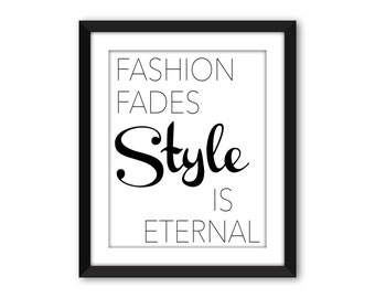 Popular Items For Faded Style On Etsy