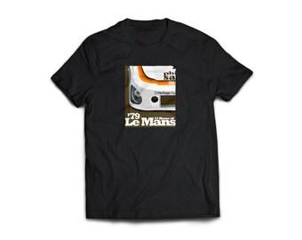 Porsche 935 T-Shirt