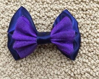 Maleficent Bow