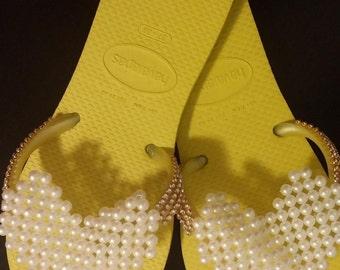 Havaianas® Sandals 610028