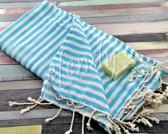 Wearable Towel Bathroom Textiles Rustic Country Beach Pool Fitness Family Gift For Mom Turkish Beach Towel Thin Towels Children Bath