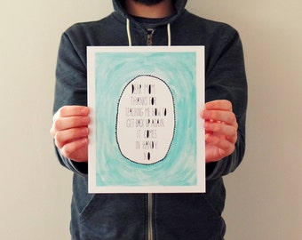 Mom birthday gift, Gift for mom, Meaningful gifts for mom, Gifts for Mom from Daughter, Unique Mom Gifts, Gift for Mother, Dear mom mint Art