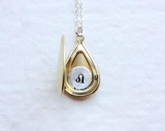 Zodiac Jewelry, Taurus Jewelry, Sister Gift, Personalized Locket Necklace, Zodiac Gift, Taurus Necklace, Astrology Necklace, Zodiac Locket
