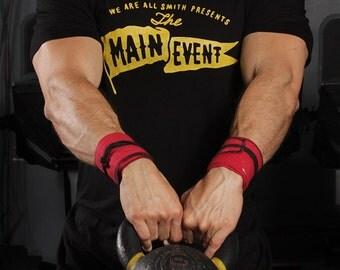 Men's T-shirt Sale - Men t-shirts short sleeve - black tee for guys with graphic - boxing t-shirt for men. Men's apparel - men's clothing