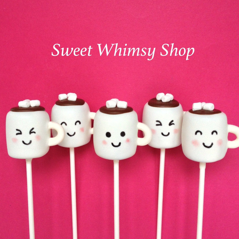 12 Cute Strawberry Cake Pops for Strawberry Shortcake birthday