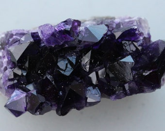 Amethyst Clusters High Quality Uruguay