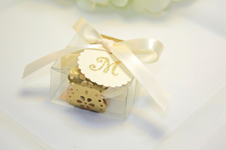 Wedding Favor Boxes For Macarons: Macaron favor boxes wedding box.