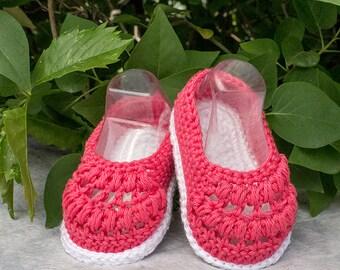Baby Girl Booties, Crochet Baby Shoes, Baby Girl Shoes, Newborn Booties, Mary Jane Shoes, Girl Shoes, Crochet Mary Janes, Baby Espadrilles