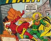 The Flash Vol. 28 No. 249...