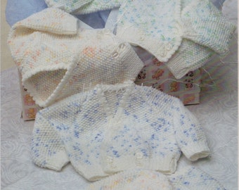 Find great deals on eBay for sleepsuit pattern. Shop with confidence.