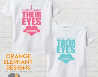 Adoption Gifts, Adoption Shirt, Adoption T-shirt, Adoption, I'm Adopted, Custom, Handmade