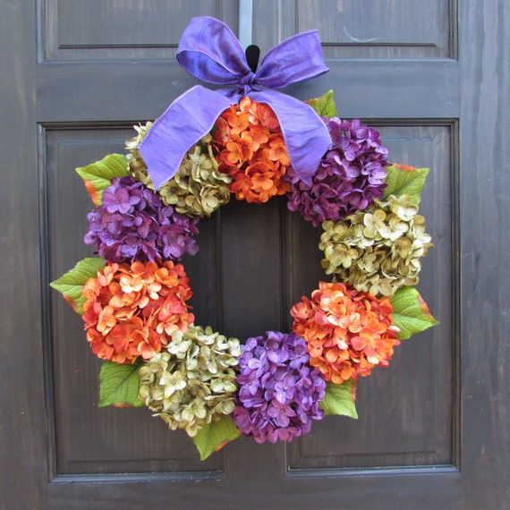Halloween wreath halloween door decor halloween decor for 3 wreath door decoration